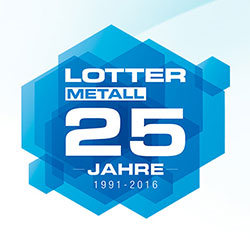 Lotter Metall
